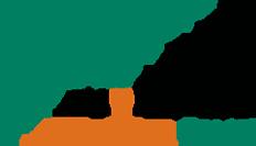 Mobilane logo