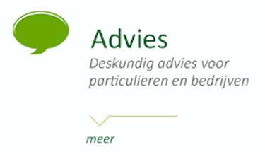 button-advies